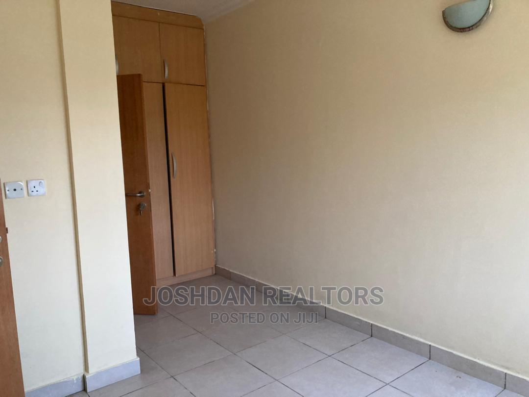 4bdrm Duplex in Victoria Island Extension for Rent   Houses & Apartments For Rent for sale in Victoria Island Extension, Victoria Island, Nigeria