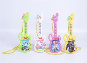 Baby Guitar | Toys for sale in Lagos State, Surulere