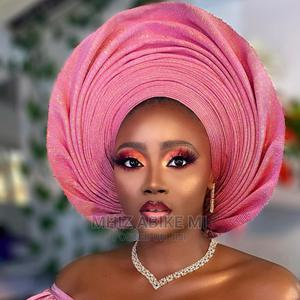Make Up Training   Classes & Courses for sale in Lagos State, Alimosho