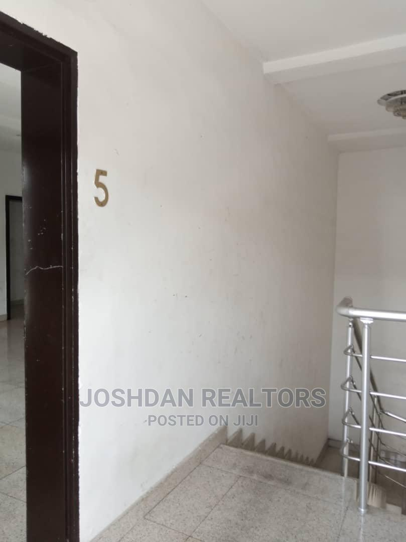 3bdrm Apartment in Lekki Phase 1 for Rent   Houses & Apartments For Rent for sale in Lekki Phase 1, Lekki, Nigeria