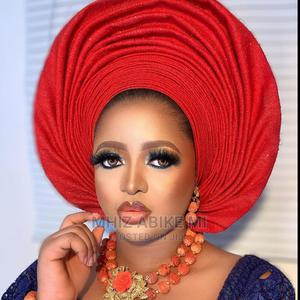 Professional Makeup Artists | Health & Beauty Services for sale in Lagos State, Alimosho