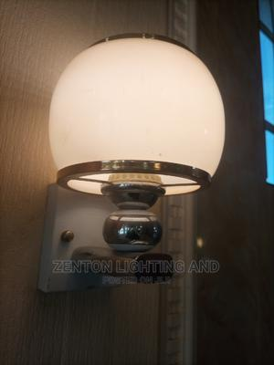 Simple Wallbraket Light   Home Accessories for sale in Lagos State, Ojo