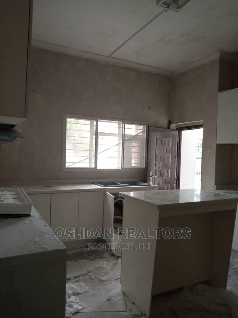 4bdrm Apartment in Lekki Phase 1 for Rent   Houses & Apartments For Rent for sale in Lekki Phase 1, Lekki, Nigeria