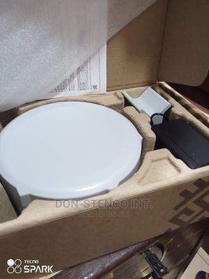 Mikrotik Rbsxtg-2hnd SXT 2 2.4ghz AP | Networking Products for sale in Lagos State, Ikeja