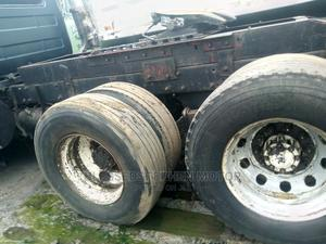 Mack Tractors Head   Trucks & Trailers for sale in Abia State, Aba South