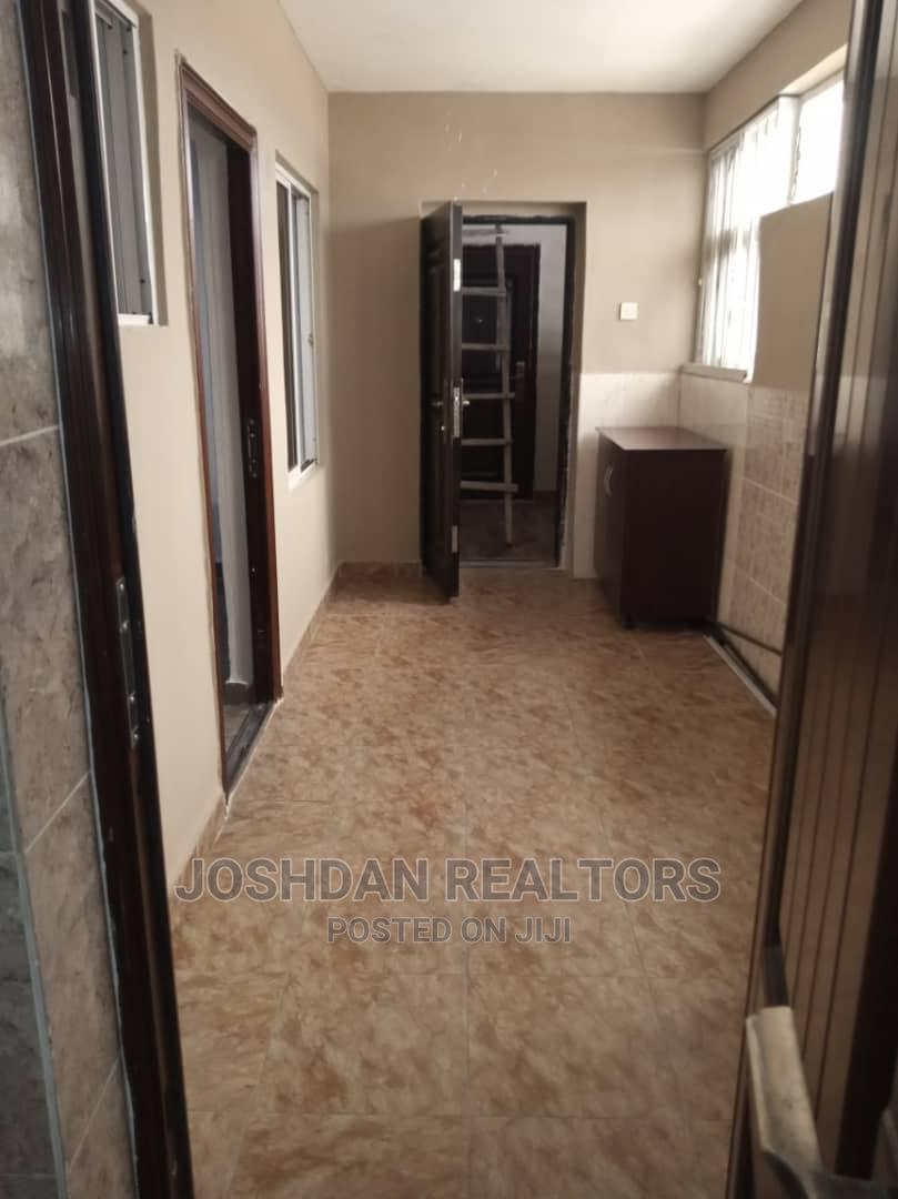 3bdrm Apartment in Ikate for Rent | Houses & Apartments For Rent for sale in Ikate, Lekki, Nigeria