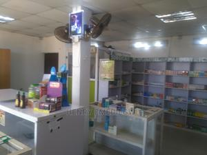 New Pharmacy for Sale in Good Location. | Commercial Property For Sale for sale in Ikorodu, Igbogbo