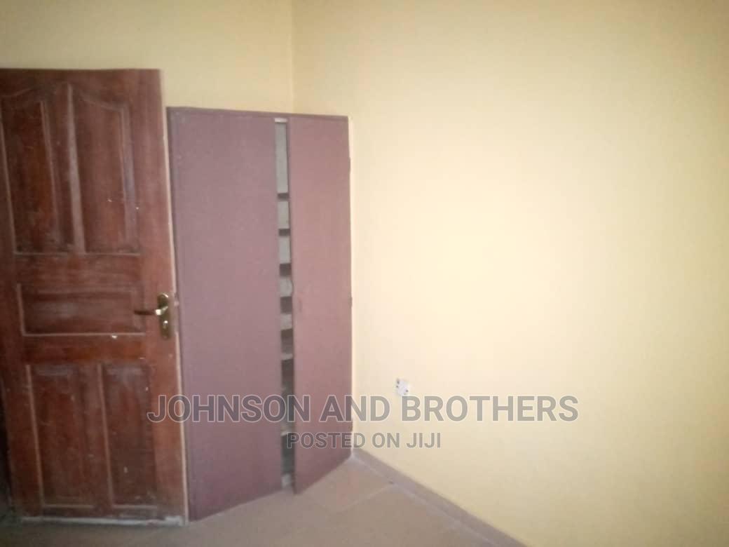 Furnished Mini Flat in Agbowo, Ibadan for Rent