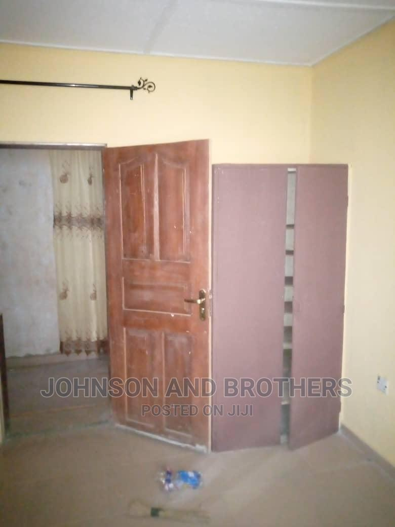 Furnished Mini Flat in Agbowo, Ibadan for Rent   Houses & Apartments For Rent for sale in Ibadan, Oyo State, Nigeria