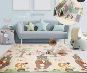 Baby Play Mat   Toys for sale in Lagos State, Ikeja