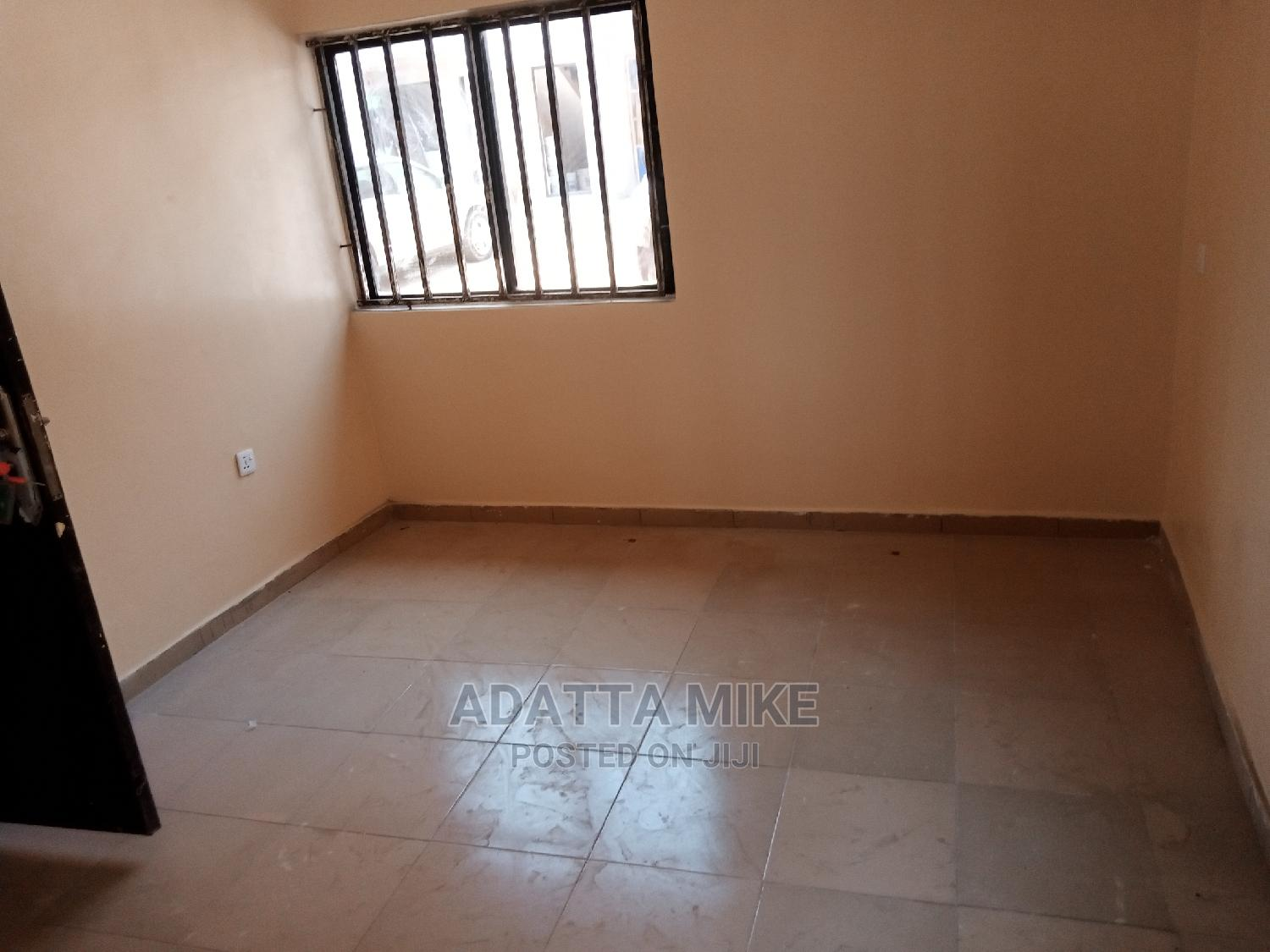 2bdrm Block of Flats in Phase2 Site 2, Kubwa for rent   Houses & Apartments For Rent for sale in Kubwa, Abuja (FCT) State, Nigeria