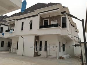 4bdrm Farm House in Oral2 Estate, Lekki Phase 1 for Sale   Houses & Apartments For Sale for sale in Lekki, Lekki Phase 1