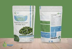 Dried Ugu (Pumpkin Leaves)   Meals & Drinks for sale in Lagos State, Ogba