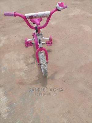 Kids Bicycle Age 2-5yrs | Toys for sale in Ogun State, Ado-Odo/Ota