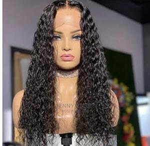 Water Curls   Hair Beauty for sale in Lagos State, Apapa