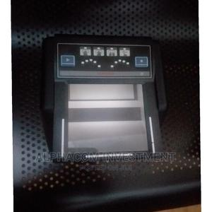 Neatly Used Suprema Realscan G10 Fingerprint Scanner | Computer Accessories  for sale in Lagos State, Ikeja