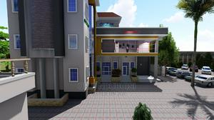 Building Design and Construction.   Building & Trades Services for sale in Rivers State, Ikwerre