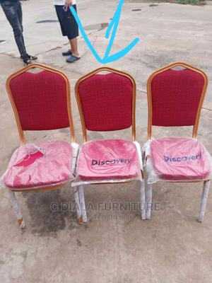 Quality Chair | Furniture for sale in Lagos State, Surulere