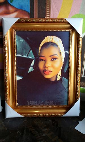 Photo Frame and Art Work   Printing Services for sale in Lagos State, Lagos Island (Eko)