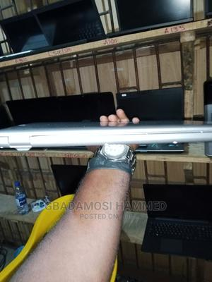 Laptop HP ProBook 440 G3 4GB Intel Core I5 HDD 500GB   Laptops & Computers for sale in Lagos State, Ikeja