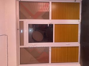 Aluminium Partition   Furniture for sale in Oyo State, Ibadan