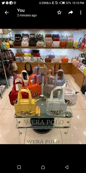 Turkey Bags   Bags for sale in Enugu State, Enugu