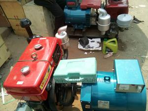 10kva Generator | Electrical Equipment for sale in Lagos State, Ojo