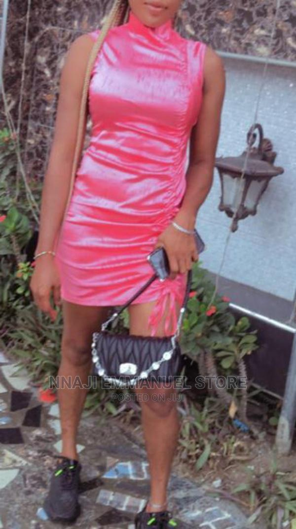 Quality Female Gown | Clothing for sale in Oshodi, Lagos State, Nigeria