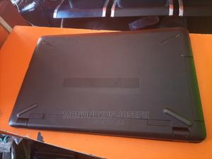 Laptop HP 250 G3 4GB Intel Celeron HDD 500GB   Laptops & Computers for sale in Ondo State, Akure