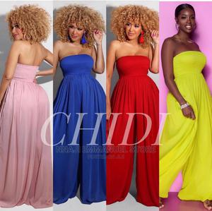 Fitted Quality Gown   Clothing for sale in Lagos State, Oshodi