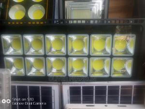 Stage Light 500w | Stage Lighting & Effects for sale in Lagos State, Ojo