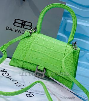 Top Notch Luxury Balenciaga Female Hand Bag  | Bags for sale in Lagos State, Lagos Island (Eko)