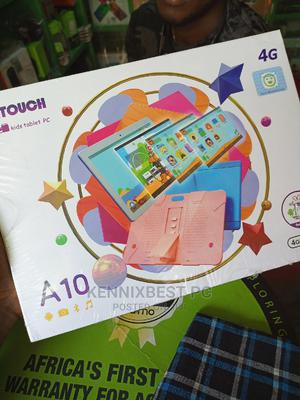 A10 Children Tab   Toys for sale in Lagos State, Ikeja