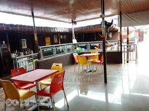 Furnished Bar and Rooms | Commercial Property For Rent for sale in Ikorodu, Isiu