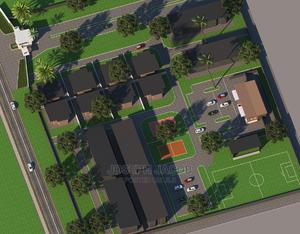 Mito Court Estate Phase 1 | Land & Plots For Sale for sale in Edo State, Uhunmwonde