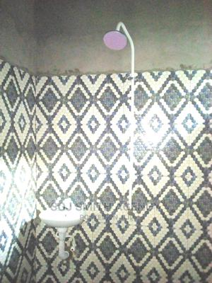 2bdrm Block of Flats in Mushin for Rent | Houses & Apartments For Rent for sale in Lagos State, Mushin