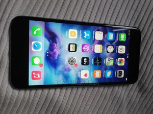 Apple iPhone 6s Plus 32 GB Gray   Mobile Phones for sale in Edo State, Benin City