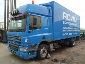 Daf 65 Container Body Truck | Trucks & Trailers for sale in Lagos State, Apapa