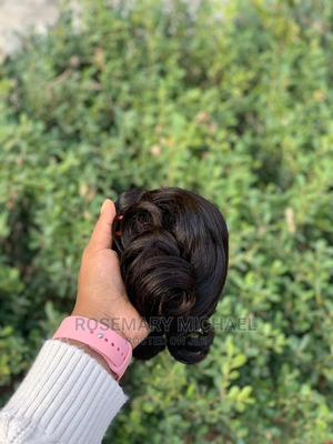 Pure Unprocessed Virgin Hair   Hair Beauty for sale in Abuja (FCT) State, Wuse 2