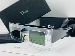 Dior Sunglasses   Clothing Accessories for sale in Lagos State, Lagos Island (Eko)