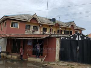 10bdrm Block of Flats in Badagry / Badagry for Sale | Houses & Apartments For Sale for sale in Badagry, Badagry / Badagry