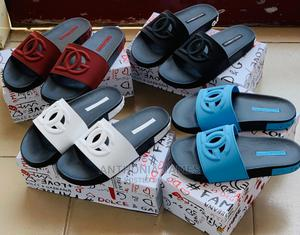 Quality Pump   Shoes for sale in Lagos State, Shomolu