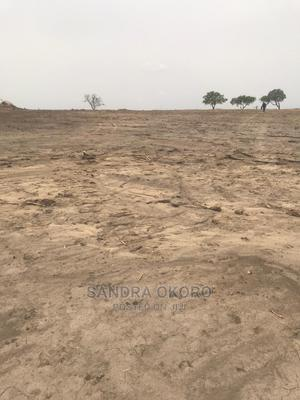 Own A Land Promo | Land & Plots for Rent for sale in Gwagwalada, Giri