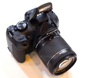 Canon EOS 1300D DSLR   Photo & Video Cameras for sale in Oyo State, Ibadan