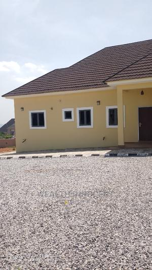 2bdrm Bungalow in Guzape District for Rent   Houses & Apartments For Rent for sale in Abuja (FCT) State, Guzape District