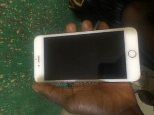 Apple iPhone 6 Plus 16 GB Gold | Mobile Phones for sale in Osun State, Osogbo