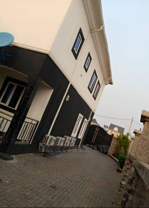Furnished 5bdrm Duplex in Oshimili South for sale   Houses & Apartments For Sale for sale in Delta State, Oshimili South