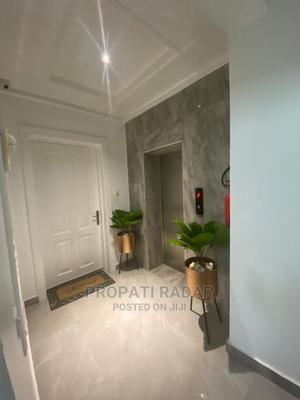 3bdrm Maisonette in Oniru Estate, Victoria Island for Rent   Houses & Apartments For Rent for sale in Lagos State, Victoria Island