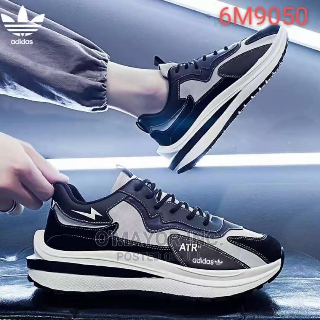 Original Adidas Sneakers | Shoes for sale in Ibadan, Oyo State, Nigeria