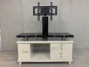 Portable Tv Stand   Furniture for sale in Lagos State, Ojo